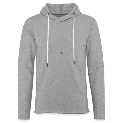 Abc merch - Light Unisex Sweatshirt Hoodie