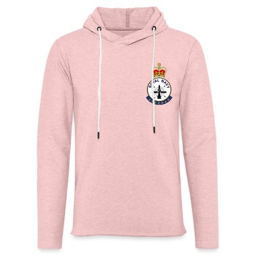 RN Vet ET - Light Unisex Sweatshirt Hoodie