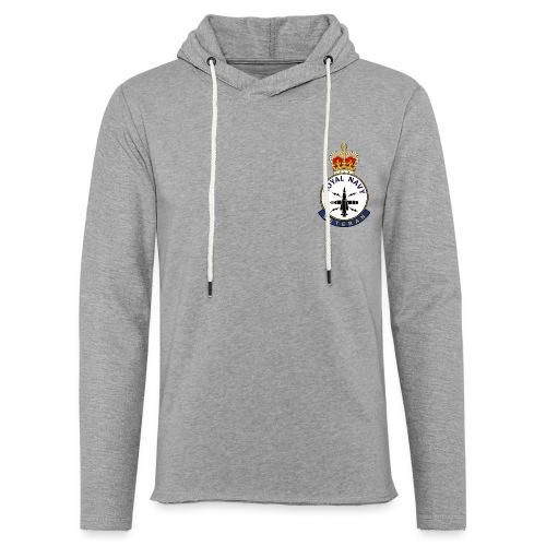 RN Vet OM - Light Unisex Sweatshirt Hoodie