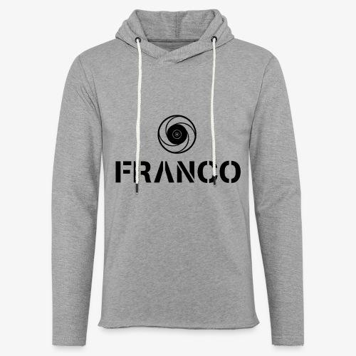 W Collection 17-18 - Light Unisex Sweatshirt Hoodie