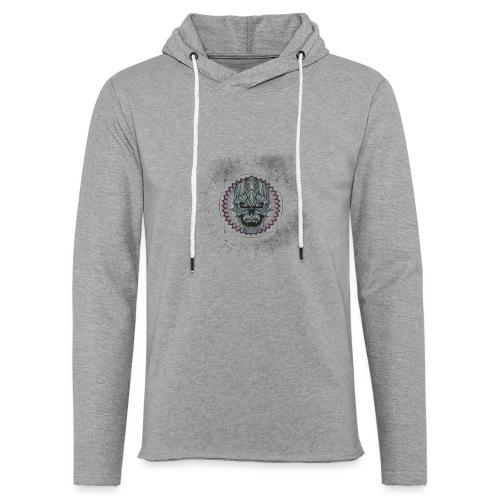 Standard - Sweat-shirt à capuche léger unisexe