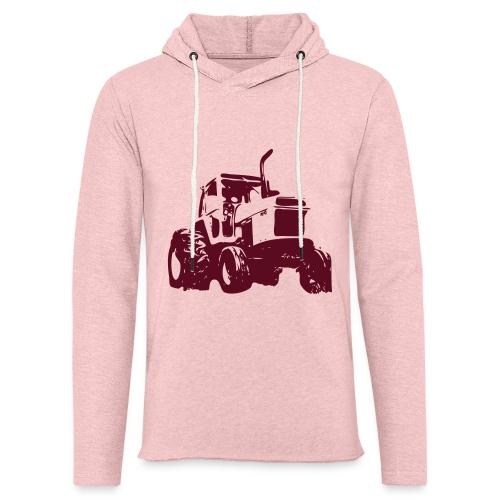 Case1 - Light Unisex Sweatshirt Hoodie