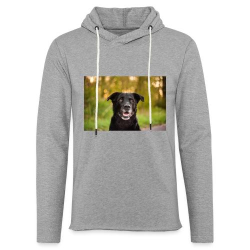 leikbaer - Light Unisex Sweatshirt Hoodie