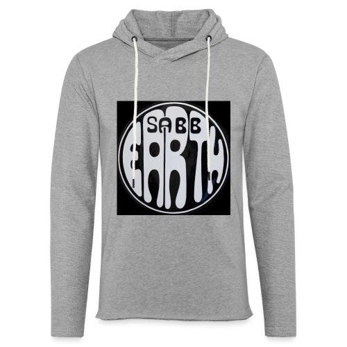 SabbEarth - Light Unisex Sweatshirt Hoodie