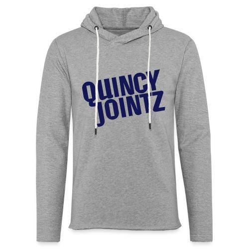 jointz2014 1color - Leichtes Kapuzensweatshirt Unisex
