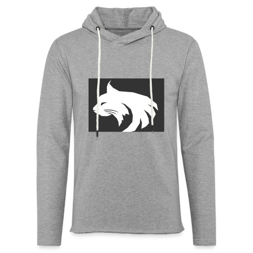 AVRSkills - Light Unisex Sweatshirt Hoodie