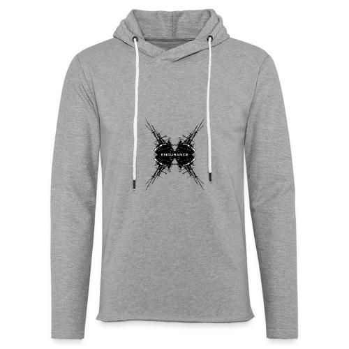 Endurance 1A - Light Unisex Sweatshirt Hoodie