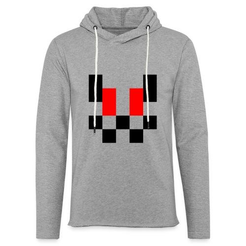 Voido - Light Unisex Sweatshirt Hoodie