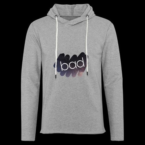 New t-shirt for music lover - Sweat-shirt à capuche léger unisexe