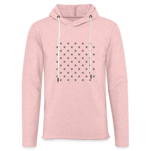 eeee - Light Unisex Sweatshirt Hoodie