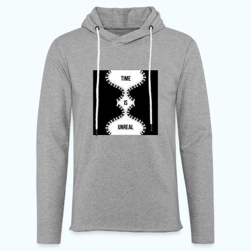 Weird drawings - Light Unisex Sweatshirt Hoodie