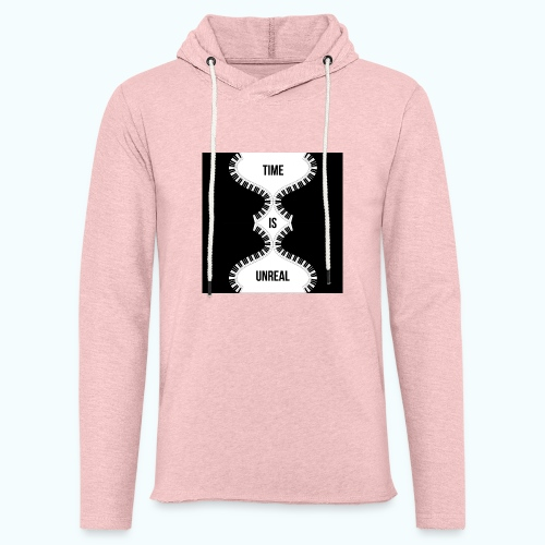 Weird drawings - Light Unisex Sweatshirt Hoodie