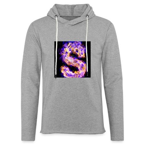sikegameryolo77 kids hoodies - Light Unisex Sweatshirt Hoodie