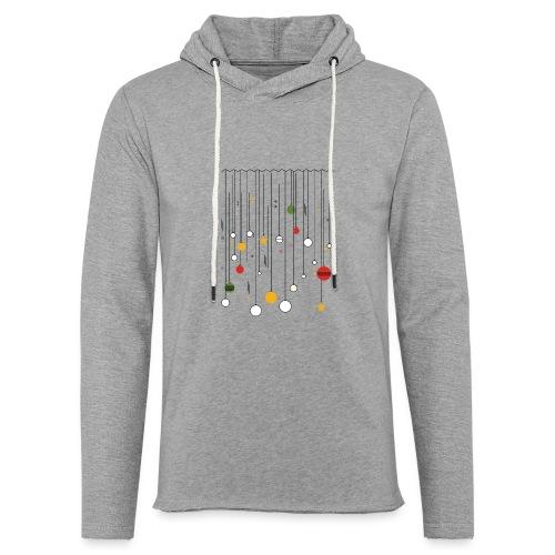 Christmas - Light Unisex Sweatshirt Hoodie