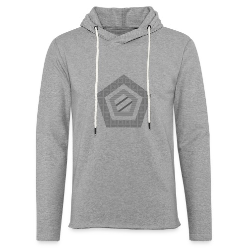 Naamloos-2-1-png - Lichte hoodie unisex