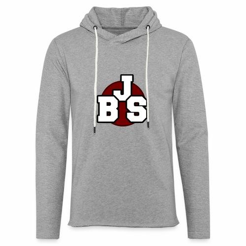 JBSSQUAD - Lichte hoodie unisex