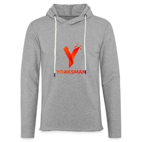 THeOnlyYorksman's Teenage Premium T-Shirt - Light Unisex Sweatshirt Hoodie