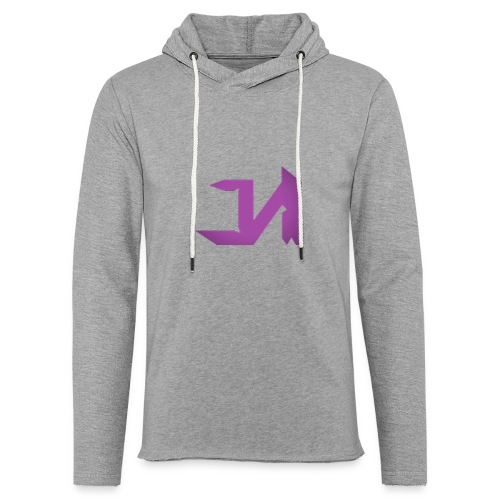 Female J&M Clan T-Shirt - Light Unisex Sweatshirt Hoodie