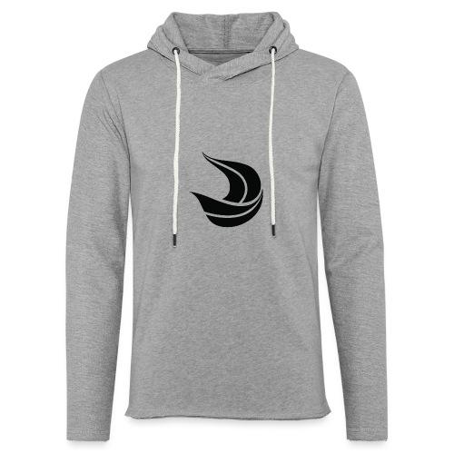DMM Logo - Light Unisex Sweatshirt Hoodie