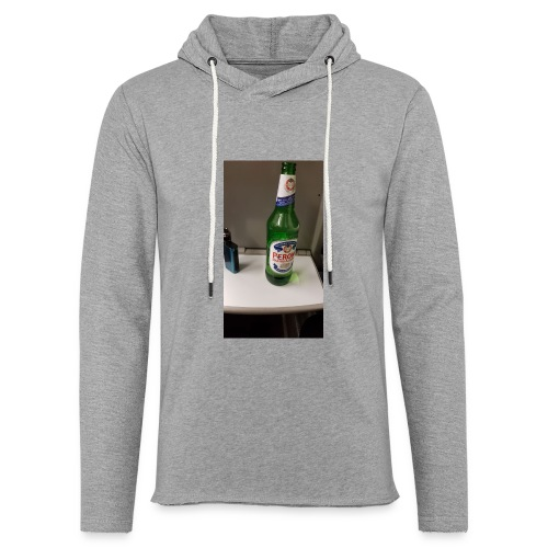F2443890 B7B5 4B46 99A9 EE7BA0CA999A - Light Unisex Sweatshirt Hoodie