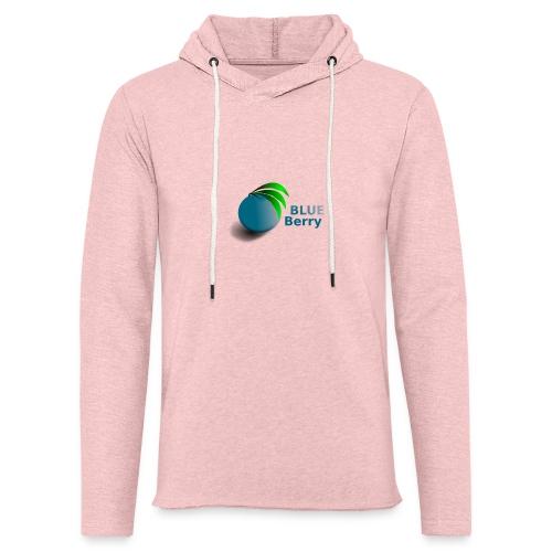 berry - Light Unisex Sweatshirt Hoodie