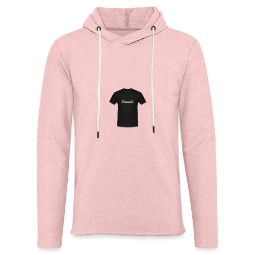 d2c_-2--png - Lichte hoodie unisex