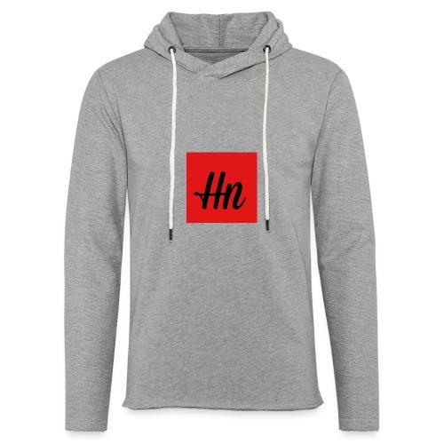 IMG 1435 - Light Unisex Sweatshirt Hoodie
