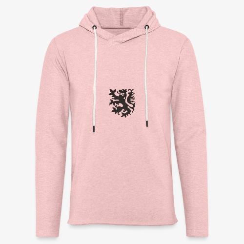 Netherlands 1974 Replica - Light Unisex Sweatshirt Hoodie