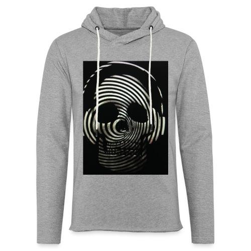 27THDECEMBER 50 jpg - Light Unisex Sweatshirt Hoodie