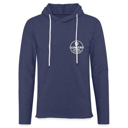 GunstarPro GYM - Light Unisex Sweatshirt Hoodie