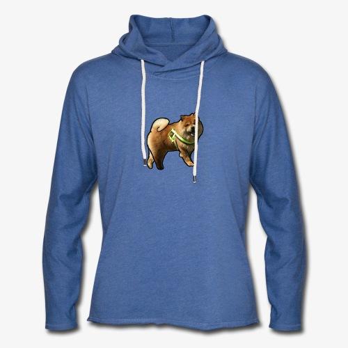 Bear - Light Unisex Sweatshirt Hoodie