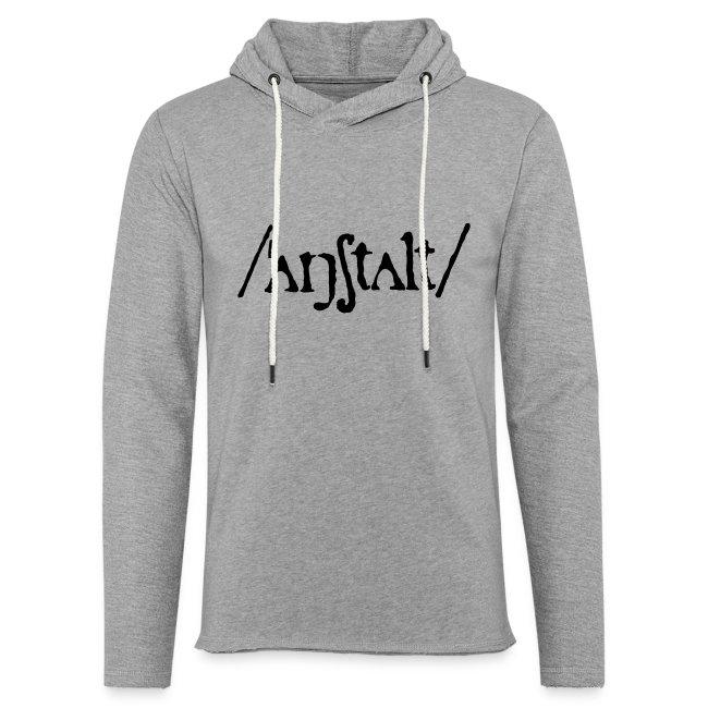 /'angstalt/ logo