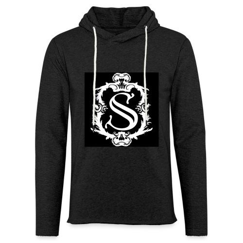 salvatore's - Light Unisex Sweatshirt Hoodie