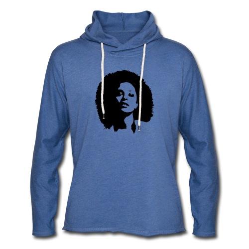 avenuelady - Lichte hoodie unisex