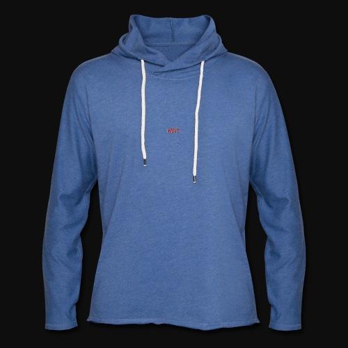 TEE - Light Unisex Sweatshirt Hoodie