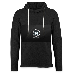 Mousepad! - Light Unisex Sweatshirt Hoodie
