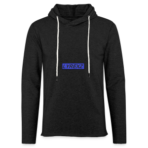 imageedit_1_7805147085 - Light Unisex Sweatshirt Hoodie