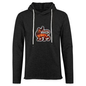 Kravenar Games - Light Unisex Sweatshirt Hoodie