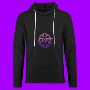 Shot Clothing Exclusive - Light Unisex Sweatshirt Hoodie