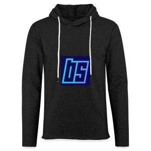 backgrounder_-17- - Light Unisex Sweatshirt Hoodie