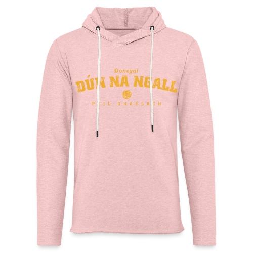 donegal vintage - Light Unisex Sweatshirt Hoodie