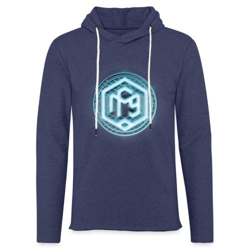 NFG Neon - Light Unisex Sweatshirt Hoodie