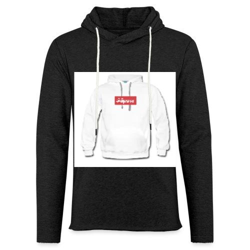 Soppas hoodie - Light Unisex Sweatshirt Hoodie