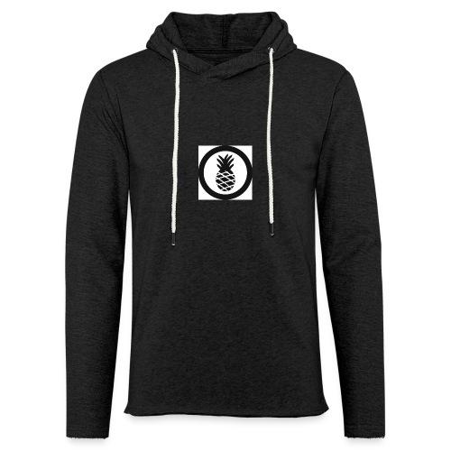 Hike Clothing - Light Unisex Sweatshirt Hoodie