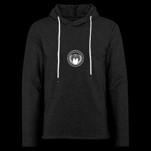 Anonymous Newcastle Upon Tyne - Light Unisex Sweatshirt Hoodie