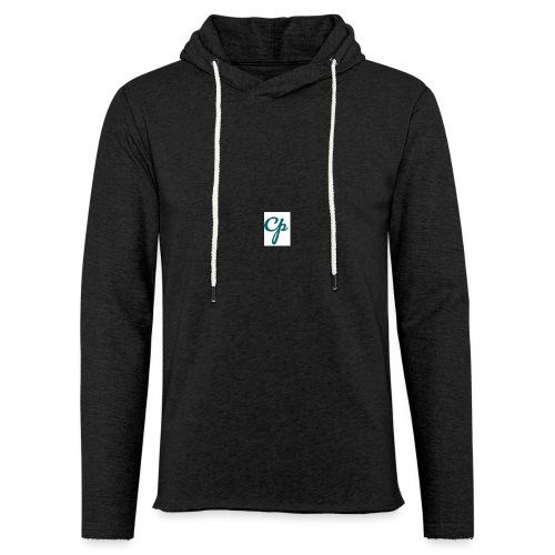 Mug - Light Unisex Sweatshirt Hoodie