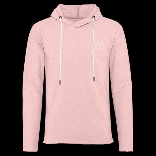 ♛ Legatio ♛ - Light Unisex Sweatshirt Hoodie