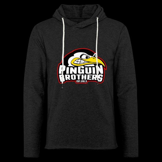 Pinguin bracia Clan