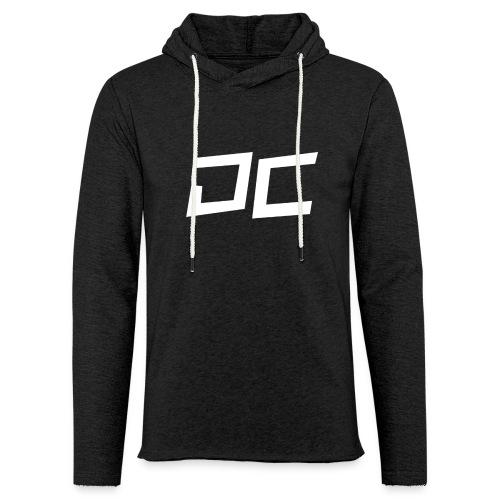 DutchCylinerShirt - Lichte hoodie unisex