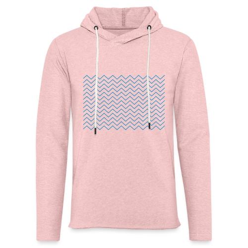 aaa - Light Unisex Sweatshirt Hoodie